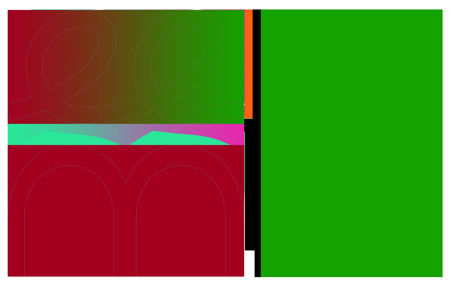 Escuela Española Método Bates